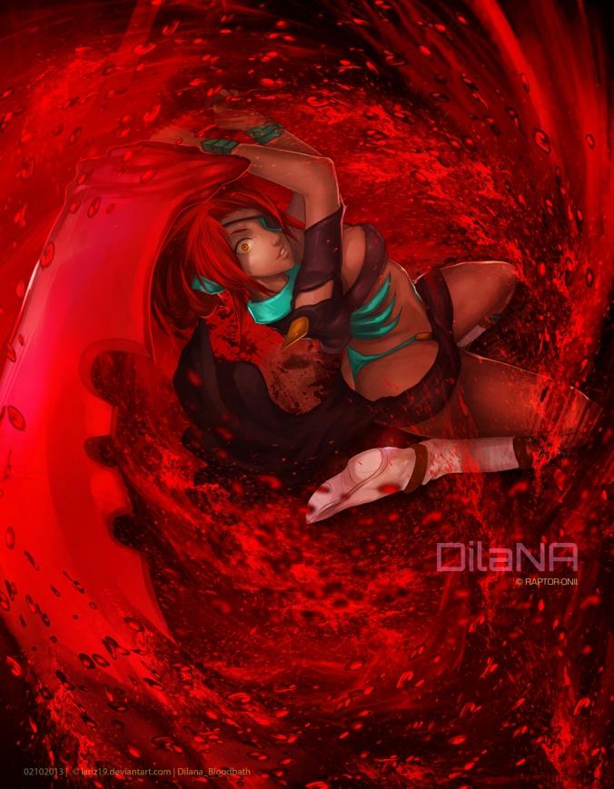 Dilana_BloodLust_FB