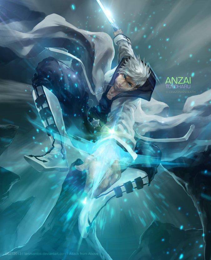 assault_from_above_by_larizsantos-d6jwmnm